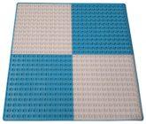 Tega Multifun asztallap Lego Duplo kék